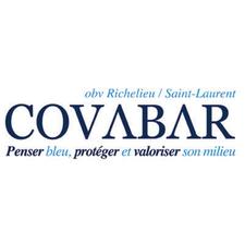 Logo Covabar