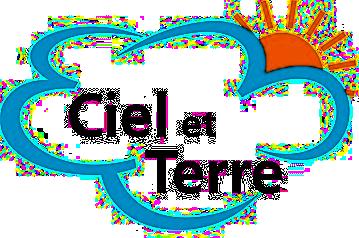 Logo Ciel et Terre