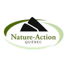 Logo Nature Action